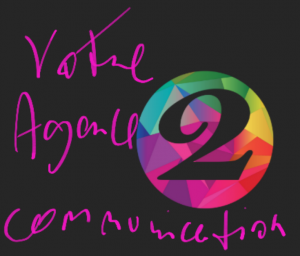 votre_agence_2_communication