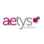logo_aetys