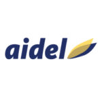 logo_aidel