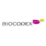 logo_biocodex