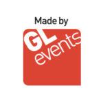 logo_jl_event