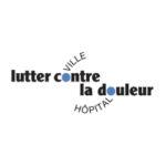 logo_luter_contre_douleur