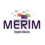 logo_merim