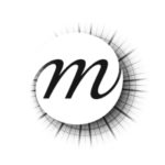 logo_musees