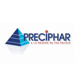 logo_preciphar